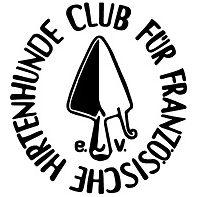 CFH-Logo
