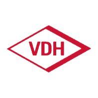 VDH Logo
